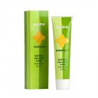 ALPA bylinný masažní krém PAMENOL 40 g