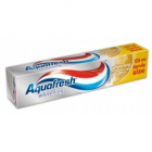 AQUAFRESH  WHITENING +COMPLETE CARE   100 ml  -   zubní pasta