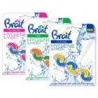 Brait  WC kostka  vůně FLOWERS  45 g