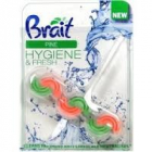 Brait WC kostka vůně PINE  45g