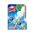 BREF POWER AKTIV PINE  1 x 50 g  -  vůně do wc