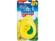 Calgonit Finish - vůně do myčky citron