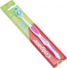 Colgate Premier Clean Medium -středně tvrdý  zubní kartáček 1 kus