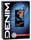 DENIM ORIGINAL 100 ml voda po holení