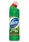 Domestos  H 24    750 ml  -  desinfekční a čístící prostředek