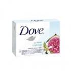DOVE go fresh restore 100 g  toaletní mýdlo s vůní modrého fíku a pomerančového květu