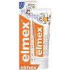 Elmex Caries Protection Detská zubná pasta 50 ml