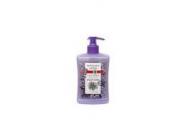 Herbal Therapy Levandulové tekuté mýdlo 500 ml