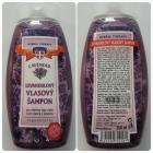 Herbal Therapy Levandulový vlasový šampon 250 ml