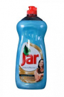 JAR DermaProtect Water Lily & Jojoba 750 ml