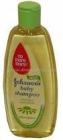 Johnson baby shampon Camille dětský šampon 300ml