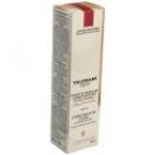 La Roche Posay Toleriane fluidní korektívní make-up 10 pro citlivou pleť  30 ml  SPF25