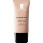 La Roche Posay Toleriane Teint Zmatňující krémovy  make-up 02 - 30 ml SPF 20  ABSORBČNÍ
