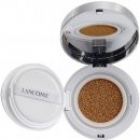 Lancome Miracle Cushion 03 BEIGE PECHE   14 g  SPF 23
