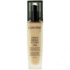 Lancome přirozený krycí  make-up  COLOR IDEALE 010 BEIGE DIAPHANE SPF15  30 ml