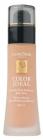 Lancome přirozený krycí  make-up  COLOR IDEALE 010 BEIGE PORCELAINE SPF15  30 ml