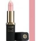 Loréal Color Riche Collection Exclusive rtěnka  Doutzen's Nude 3,6 g