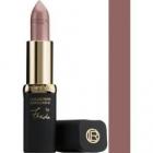 Loréal Color Riche Collection rtěnka Privée Freida's Nude 3,6 g