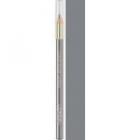 Loréal Color Riche tužka na oči 112 Frosted Silver 1,2 g