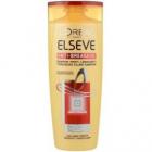 Loreál ELSEVE  Anti - Breakage  dámský  šampon na vlasy 400 ml