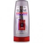 Loreál ELSEVE  Total Repair Extreme obnovující balzám na vlasy 400 ml