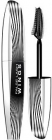 Loréal false lash WINGS Mascara Black 7 ml