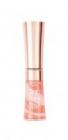 Loréal Glam Shine Fresh tekutá rtěnka 702 CANDY PINK  6 ml