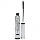 Loréal Telescopic Clean Definition Mascara řasenka černá 8 ml