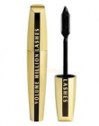 Loréal Volume Million Lashes Mascara řasenka Black 10.5  ml