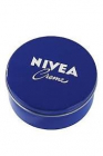 NIVEA Creme-  krém 250 ml