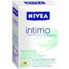 NIVEA Intimo NATURAL  sprchová emulze pro intimní hygienu 250 ml