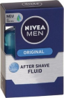 NIVEA MEN ORIGINAL 100 ml voda poholení