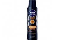 NIVEA MEN STRESS PROTECT  150 ml pánský anti-perspirant