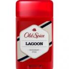 Old Spice LAGOON   50 ml tuhý deodorant