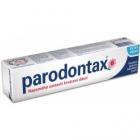 Parodontax EXTRA FRESH  75 ml zubní pasta