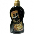 PERWOLL  Black Magic  1 l  -  prací gel na černé prádlo