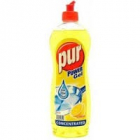 Pur Power Lemon 900 ml