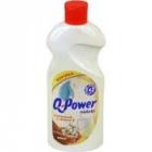 Q Power Balzám+ proteiny 1 l   na nádobí