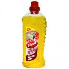 Real Maxi Universal Marseille Soap univerzální čistící prostředek 1200 g