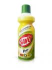 SAVO Prim Fresh  6v1  900 ml -  desinfekce svěží vůně