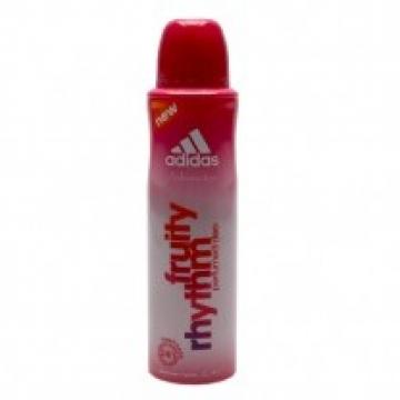 adidas-fruity-rhythm-damsky-deodorant-150-ml_112.jpg