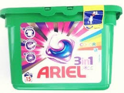 ariel-color--3v1-pods-15-ks--gelove-kapsle-na-prani_188.jpg