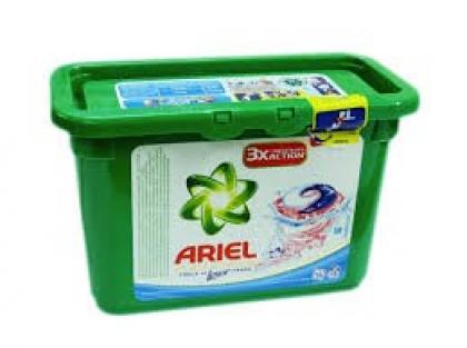 ariel-power--3v1-pods-15-ks--gelove-kapsle-na-prani_189.jpg