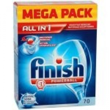 cagonit-finish-powerball-classic-72-tablet_244.jpg
