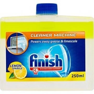 calgonit-finish--lemon--250-ml---cistic-mycky_250.jpg