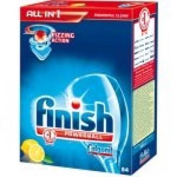 calgonit-finish-all-in-1-powerball-lemon-84-ks-tablety-do-mycky_257.jpg