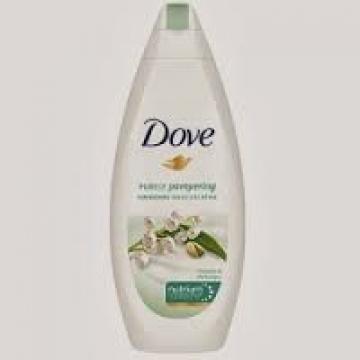 dove-purely-pampering-pistacie-a-konvalinka-500-ml-sprchovy-gel_360.jpg
