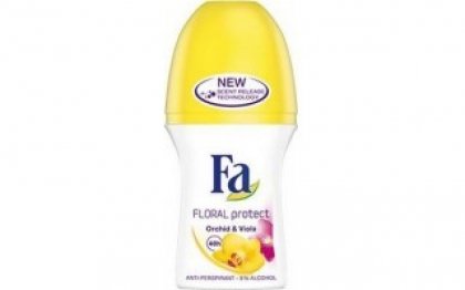 fa-floral-protect-orchid--viola-50-ml--damsky-antiperspirant-tuhy_423.jpg
