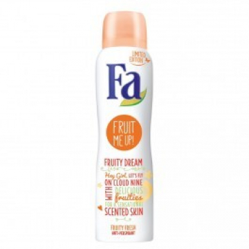 fa-fruit-me-up--fruity--dream--150ml-damsky-deodorant_428.jpg