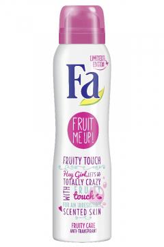 fa-fruit-me-up--fruity--touch--150ml-damsky-deodorant_429.jpg